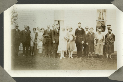 Preserve family memories through our Digitization Stations