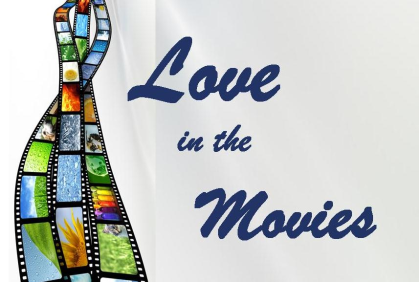 Film Series at Reynolda Manor Library