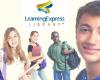 Database of the Month: Learning Express Libary