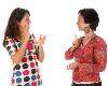 Learn Sign Language at Central Library Auditorium