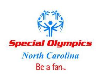 7th Annual Poker Run for Special Olympics of North Carolina