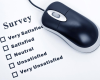 2012 Forsyth County Department of Public Health Online Survey