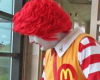 Summer Reading Finale Party with Ronald McDonald