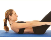 Free Pilates Class in Walkertown January 13