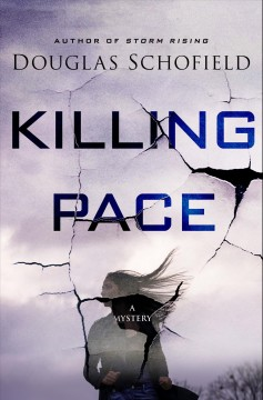 Killing Pace