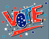 2016  Primary Election UOCAVA Notice
