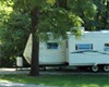 RV Tanglewood Opening Soon