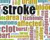 Stroke Awareness Program
